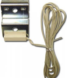 Genie Excelerator Replacement Part Open Magnetic Limit Switch