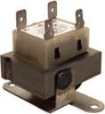 Genie Replacement Door Opener Transformer