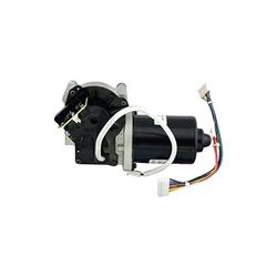 Liftmaster 41d605 1 motor 80kg 100kg for 2500d 3500 for Wayne dalton idrive motor
