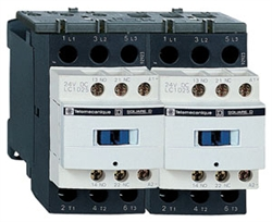 Power Master Contactor Part 59 02401