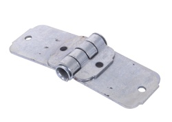 Todco End Hinge Roller Carrier 69035