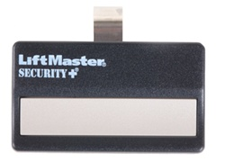 Liftmaster Sears Chamberlain 971lm Security Plus One
