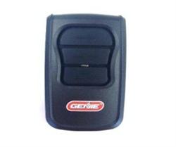 Genie Garage Door Opener Remote