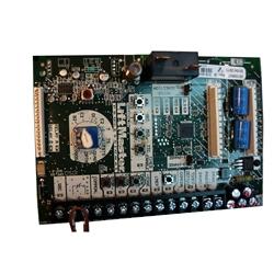 Liftmaster K1a6837 Logic 4 Commercial Garage Door Opener
