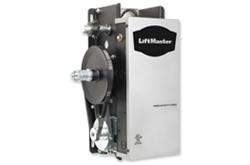 Liftmaster Mj 1 2 Hp Side Mount Medium Duty Industrial