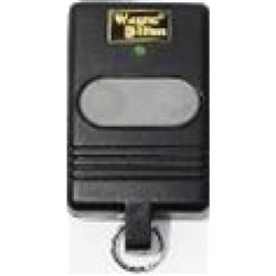 Wayne Dalton 2 Button Mini Remote 311085